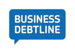 business debtline - Independent Debt Help