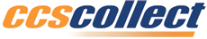 CCS Collect Logo