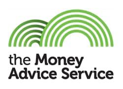 money advice service - Independent Debt Help
