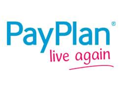 pay plan - Independent Debt Help